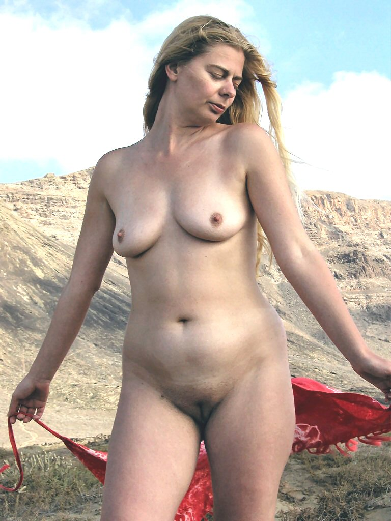 Sienna Guillory Nudes XXX