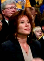 Mary McDonnell Oben Ohne Mary Mcdonnell Nackt Porno Videos