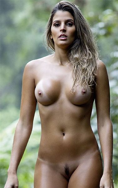 Stars Nude Pictures